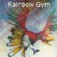 Rainbowgym