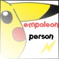 empoleonperson