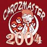 Cardzmaster2004