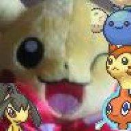 PokemonTrader