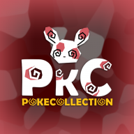 PokeCollection