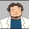 Master Professor Birch