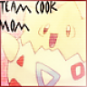 Team Cook Mom