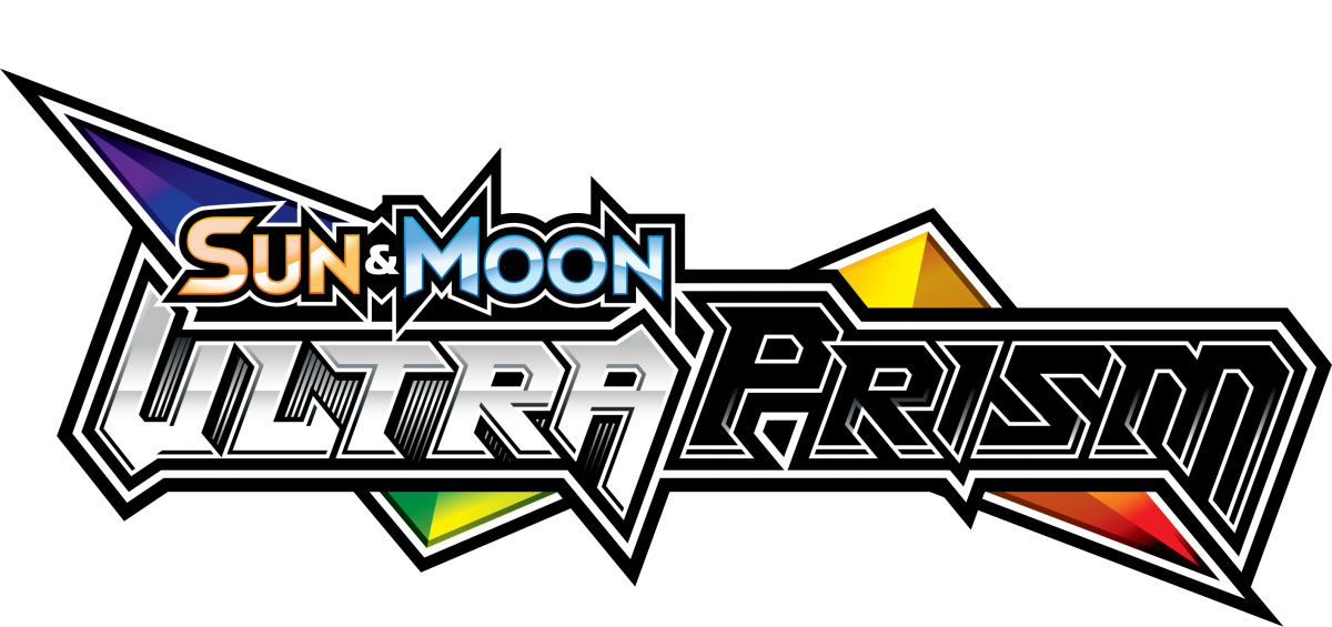 'Pokémon TCG: Sun & Moon—Ultra Prism' officially revealed